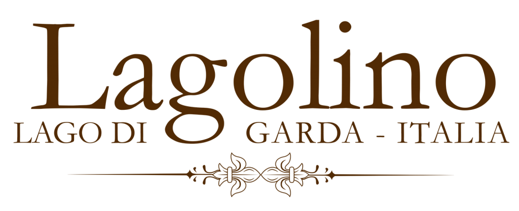 villa lagolino am Gardasee