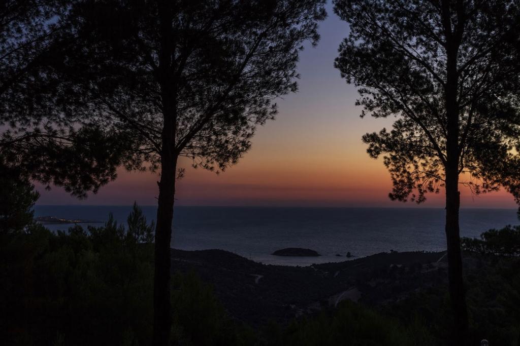 OUTIN | Guelie & Riehl | Innenarchitekt, Referenz Bilder: Batticuore / Italien